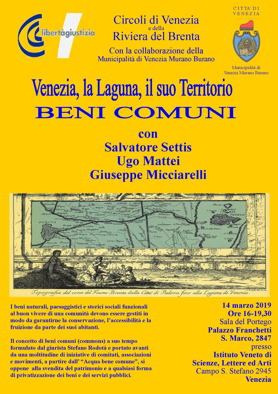 locandina corretto 1-page-001