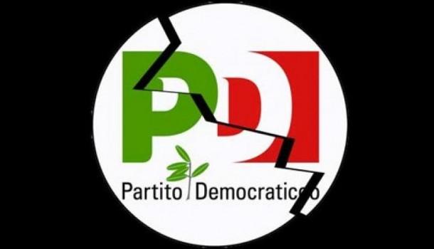 UN ESAME CRITICO DELLE POLITICHE DEI GOVERNI A GUIDA PD E' POSSIBILE?