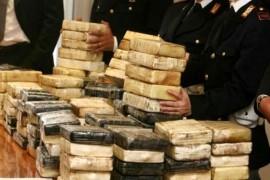 Cara illegalità, ma quanto ci costi?