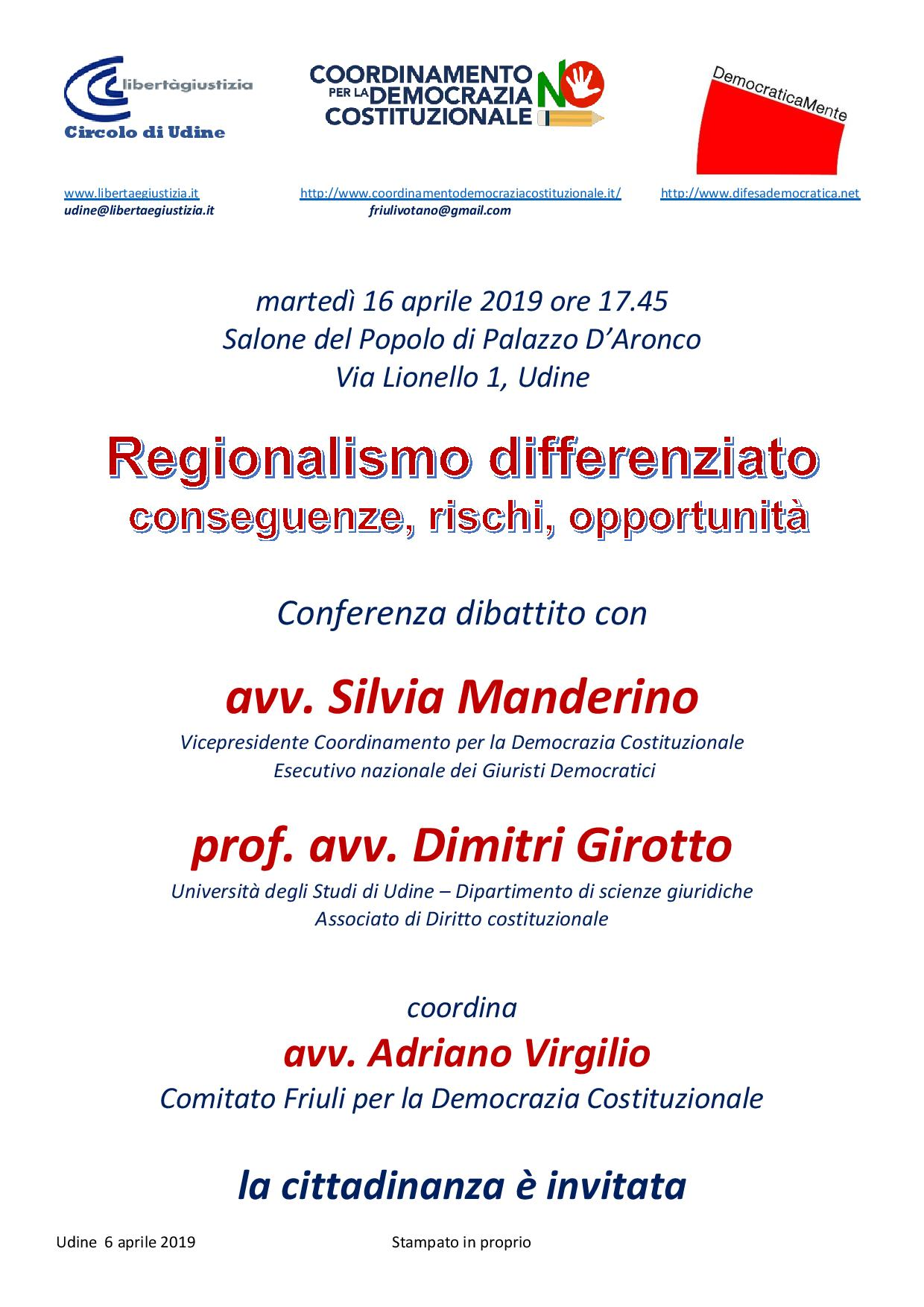 20190416_RegionalismoDifferenziato-page-001