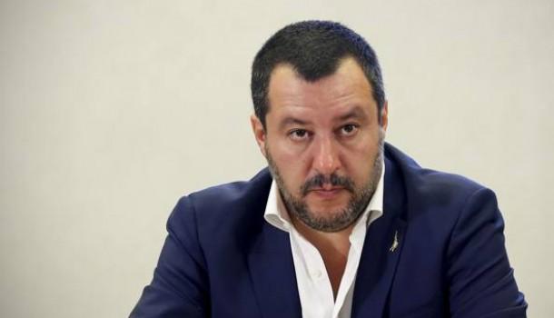Marco Revelli,Questa Italia ha sdoganato la sua ferocia