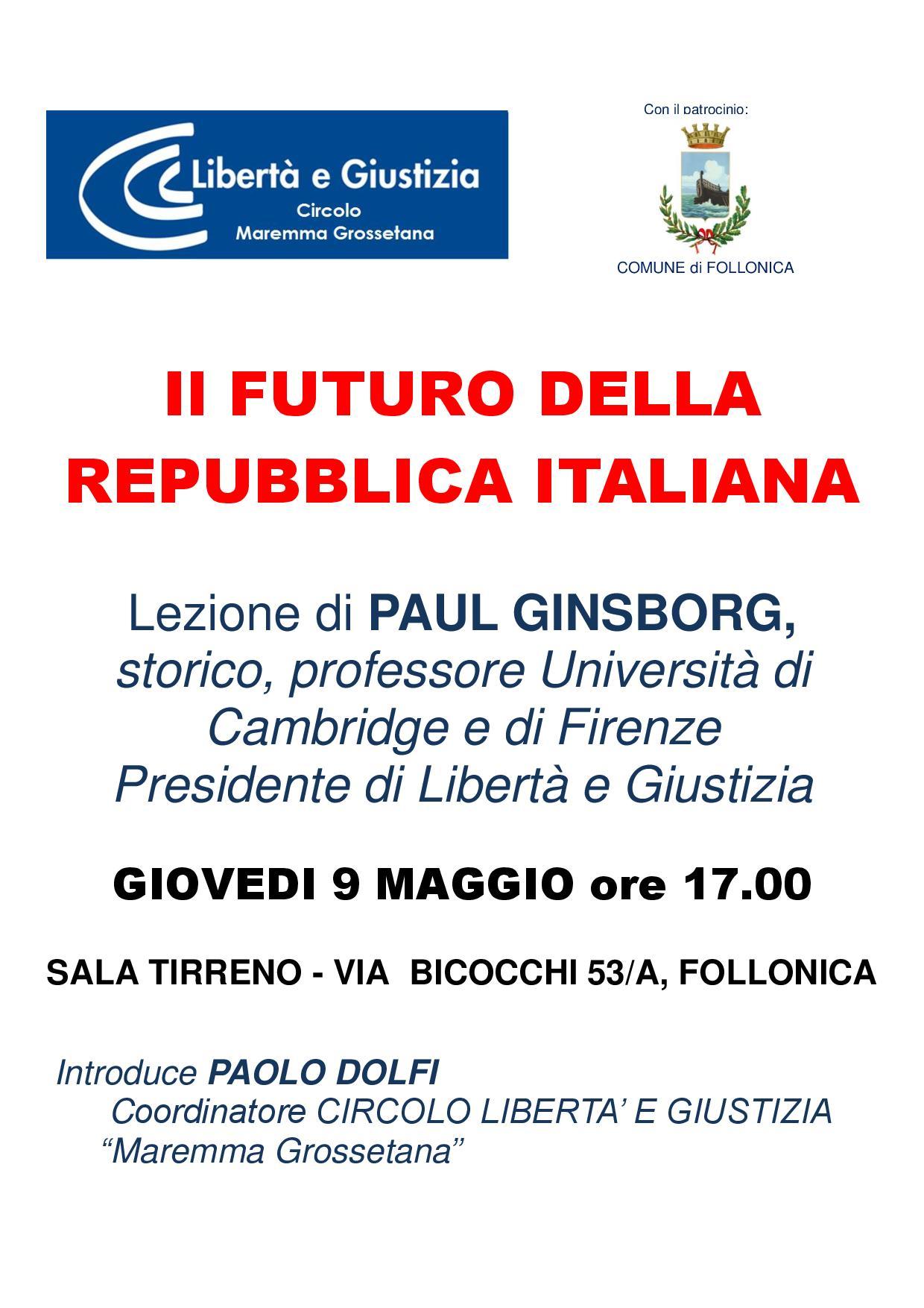Loc Il FUTURO DELLA REPUBBLICA ITALIANA-page-001