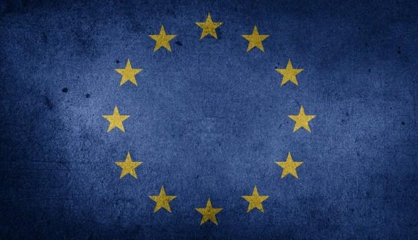 Appello di Libertà e Giustizia per l'Europa