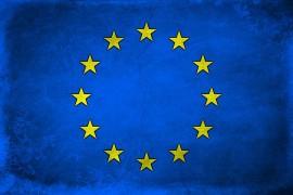 Sette tesi sull'Europa e la democrazia