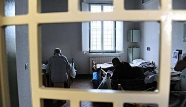Carceri italiane, un 'buco nero' di cui la politica non parla più