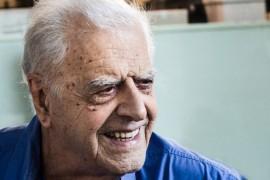 Il Premio Giustolisi, in ricordo dell'eccidio Pietransieri, quest'anno a Roccaraso