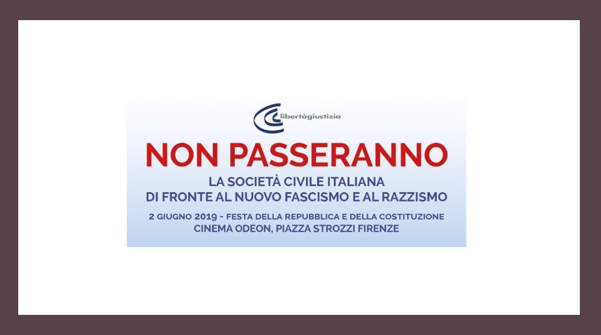 nonpass