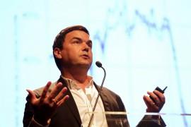 Piketty, L' ingiustizia favorisce i populisti