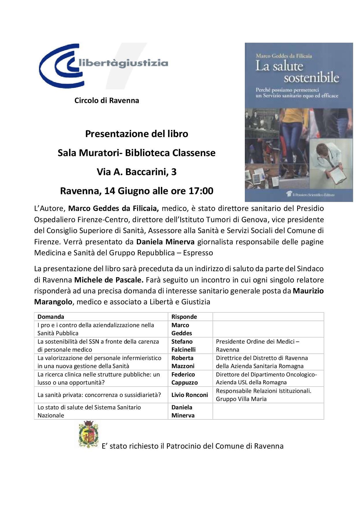 Locandina evento geddes-page-001