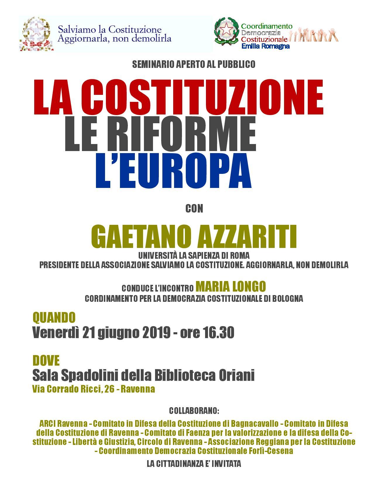 Volantino Azzariti - 21-6-2019 v4-page-001