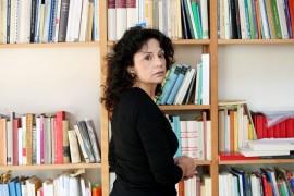 """Donatella Di Cesare,""""Salvini e il razzismo del suolo""""  DINicola Mirenzi"""