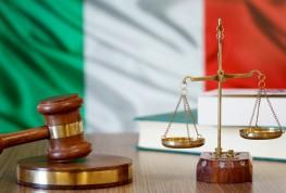 Le liste di proscrizione per i magistrati