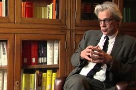 L'allarme di Gaetano Azzariti: il Parlamento deve morire?