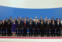 La finta democrazia dei nuovi despoti