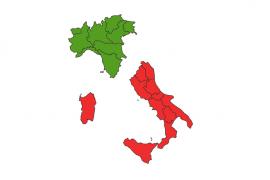Una e indivisibile. Docenti, ricercatori, studiosi per la Repubblica Italiana contro questa autonomia differenziata