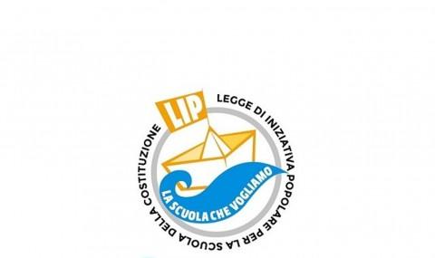 Lip Scuola, Assemblea nazione decide il ritiro di qualunque progetto di Autonomia differenziata