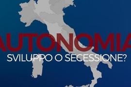 I dati di Palazzo Chigi/Quel dossier esplosivo che smonta l'autonomia