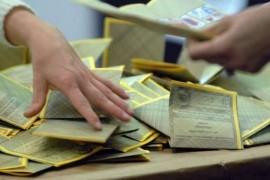 Una norma costituzionale per la legge elettorale
