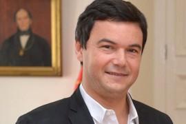 """Piketty, """"L'Ue cambi ora: le disparità sociali vanno abbattute"""""""