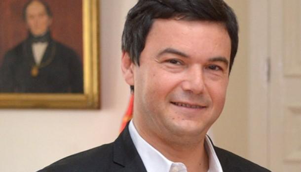 Piketty: il capitalismo non è più in grado di giustificare le sue disuguaglianze