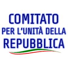 comitatounita