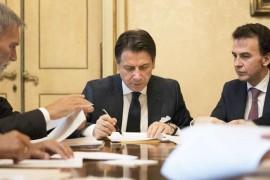 Azzariti: Giusto il piano per le riforme, ma bisogna tornare al proporzionale