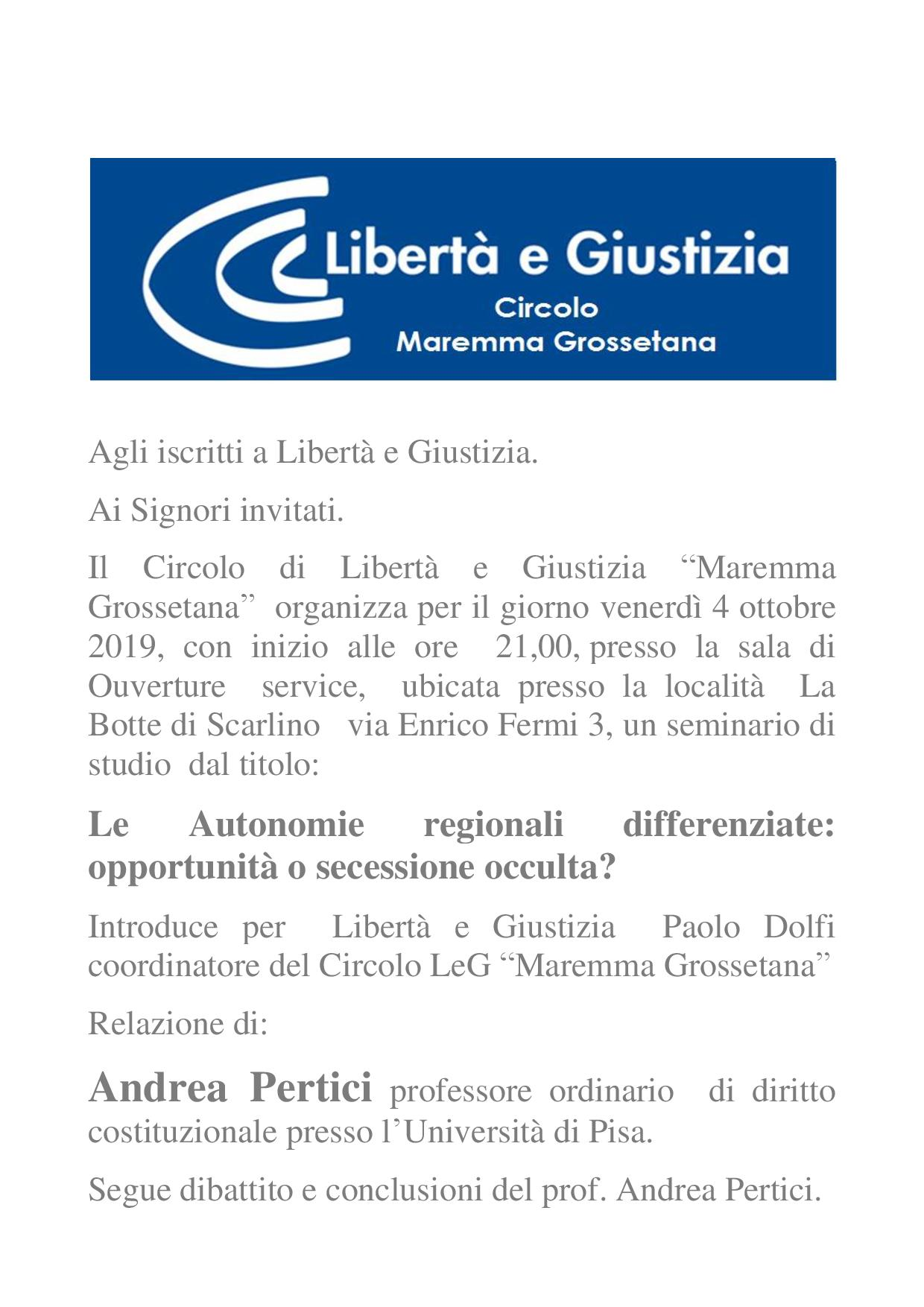 locandina autonomie differenziate-page-001