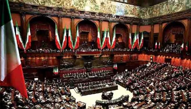 Carlassare, Grave rischio ridurre i parlamentari senza il proporzionale