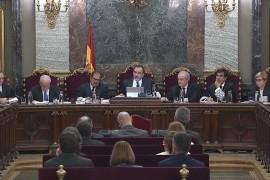 Catalogna,una sedizione pagata a caro prezzo