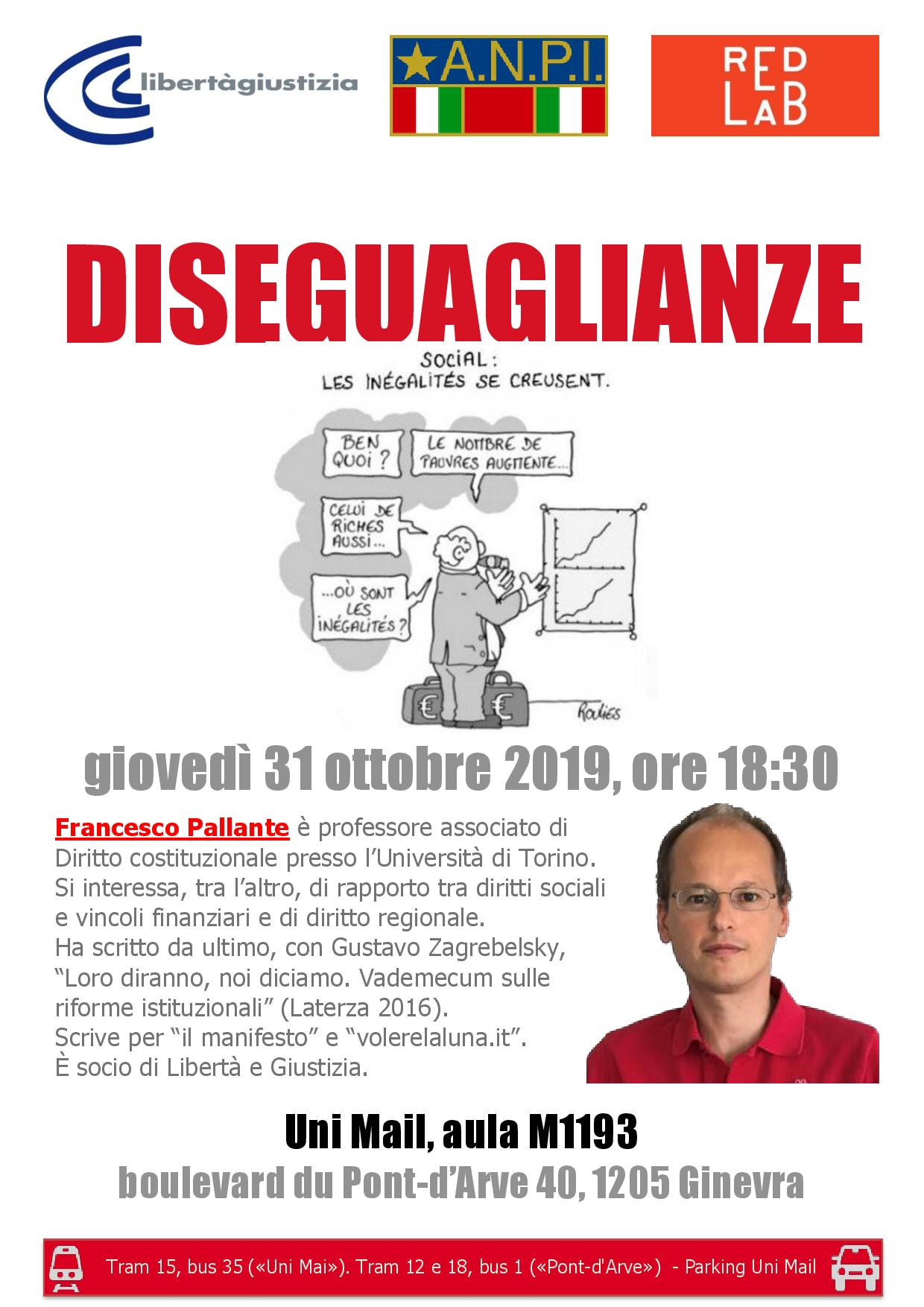Volantino_Diseguaglianze_grafico-page-001