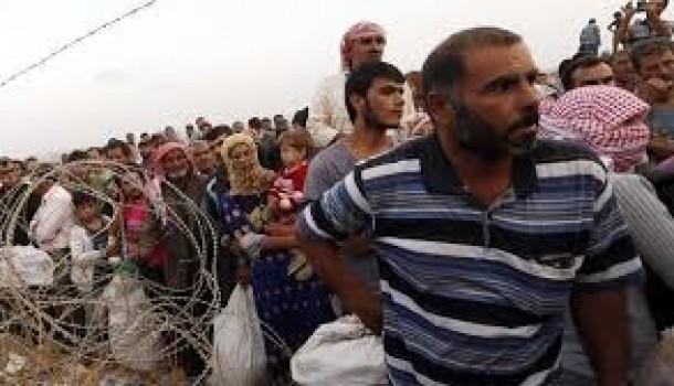 I curdi e la comunità internazionale/Quei popoli senza Stato