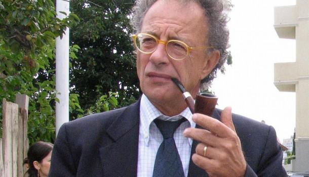 """Ergastolo ostativo/Colombo: """"La sentenza della Consulta è in accordo con la Costituzione"""""""