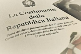 Rosatellum: le 6 Regioni non sono le sole a volerlo riformare