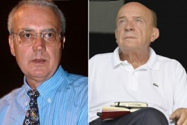 Paolo Flores d'Arcais e Gustavo Zagrebelsky dialogano su fine vita ed eutanasia