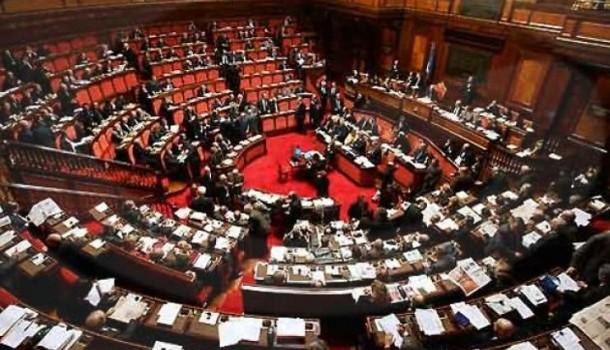 Con il voto sulla commissione Segre si è rotto il patto costituzionale