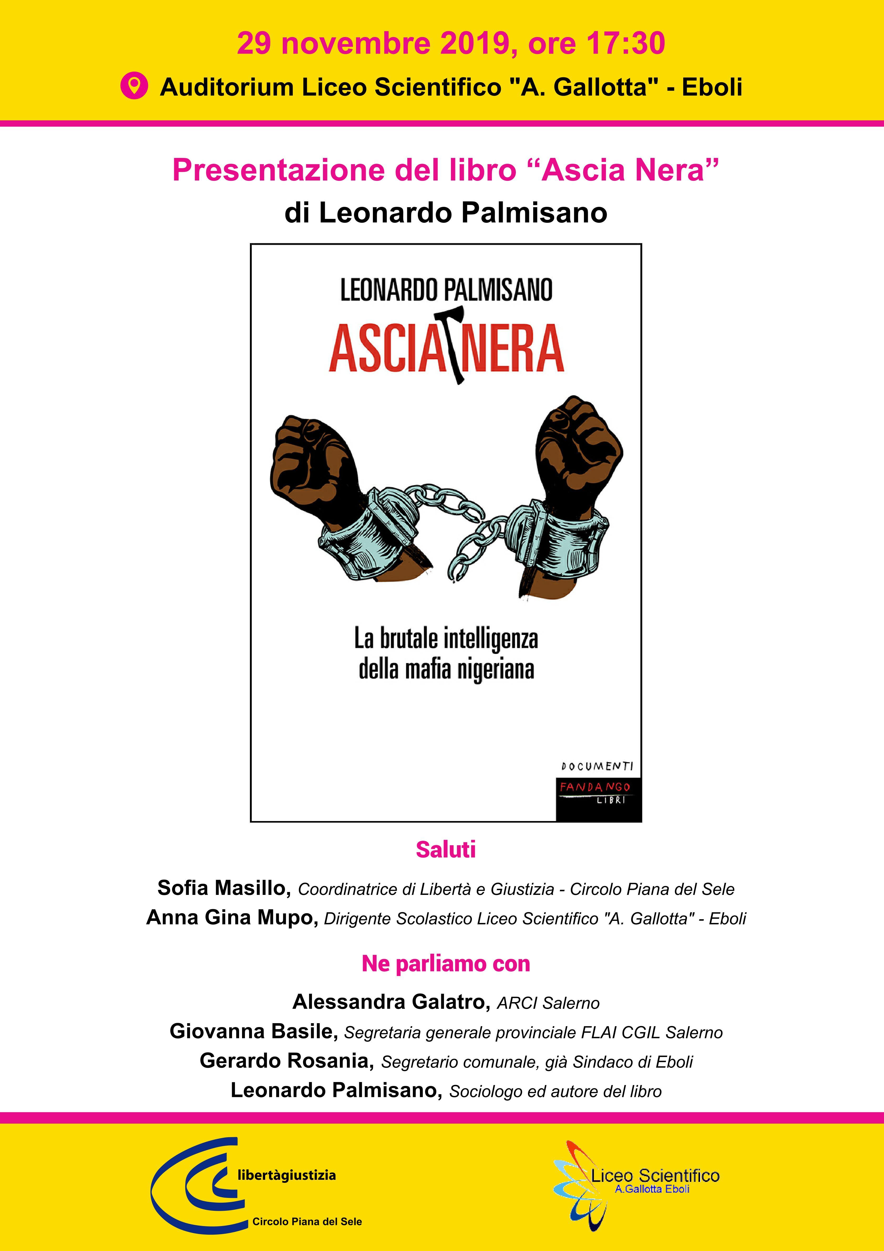 Definitiva Locandina Libro Ascia Nera 2019_1