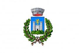 """Toscana/""""Alle radici della Costituzione"""" con Salvi, Passini, Biondi, Dolfi"""