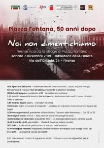 locandina-piazza-fontana definitiva