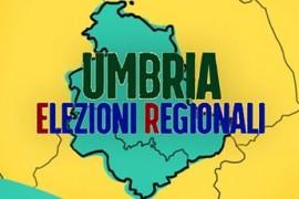 Numeri dall'Umbria