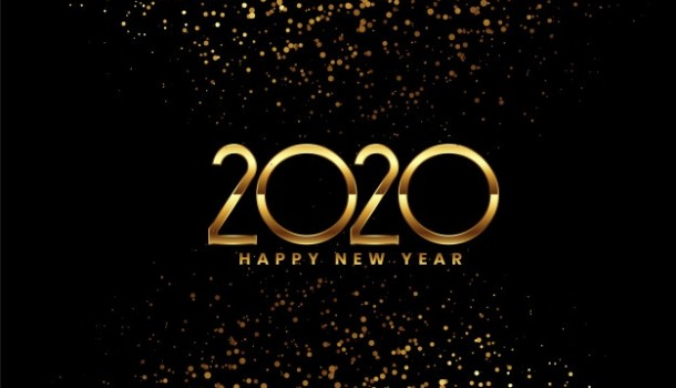 Libertà e giustizia augura buon anno