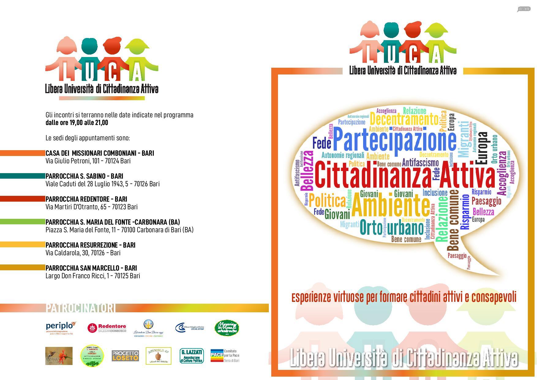 Locandina PDF-page-001
