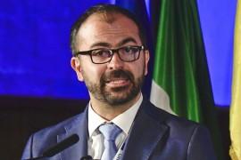 Le dimissioni del ministro Fioramonti e un'idea di futuro