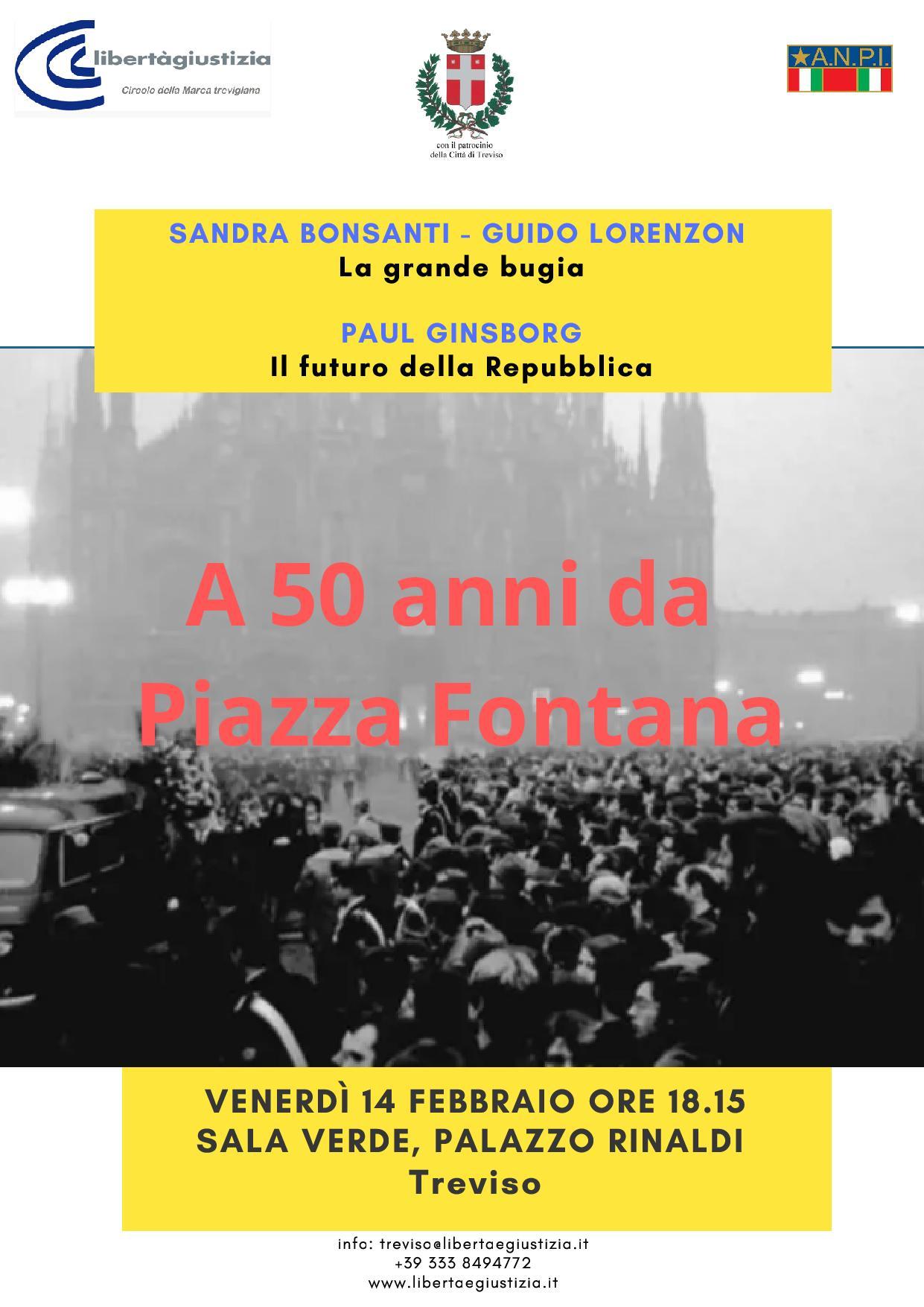 LeG_Treviso Piazza Fontana 14 febbraio-page-001