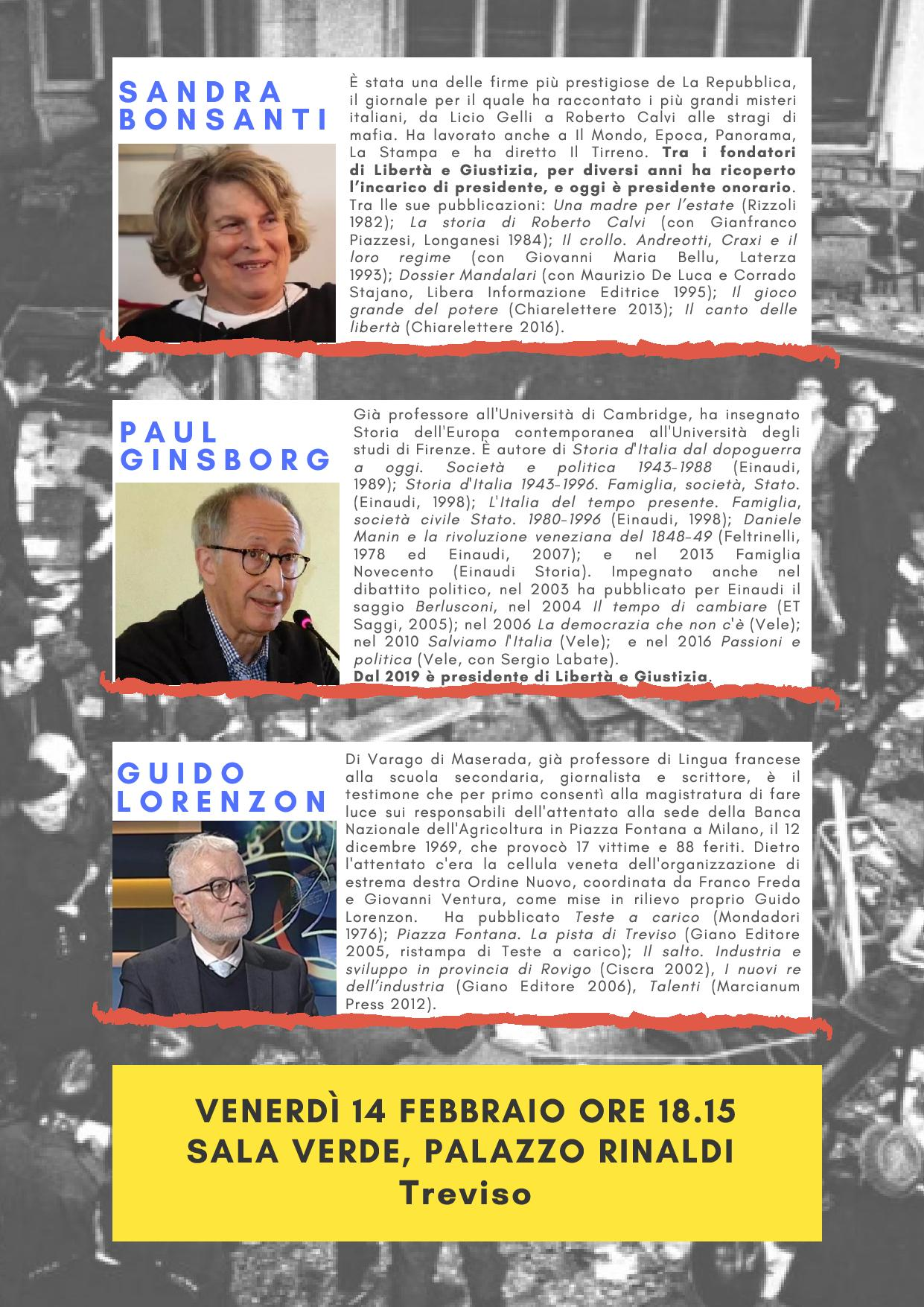 LeG_Treviso Piazza Fontana 14 febbraio-page-002
