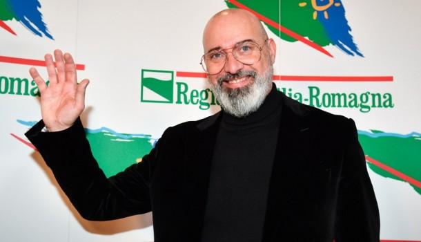 L'Emilia non si lega, ma molta Romagna sì