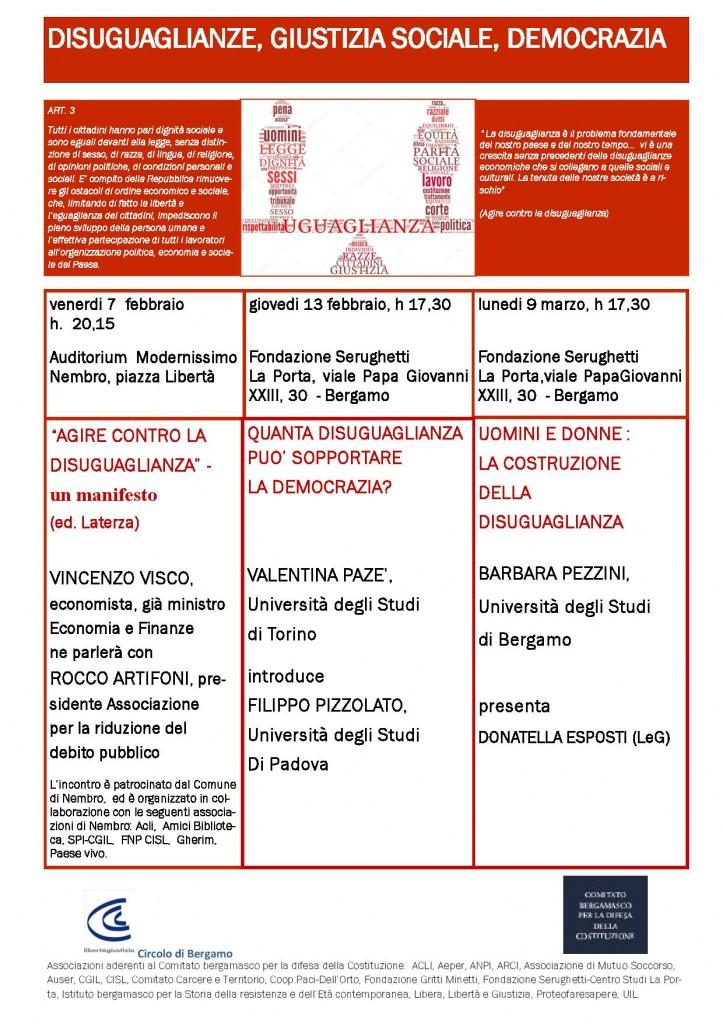 volantino diseguaglianza-page-001