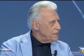 Marco Revelli, passata la paura ora è rischio restaurazione