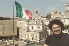 Cosa sappiamo dello studente egiziano di Bologna arrestato al Cairo