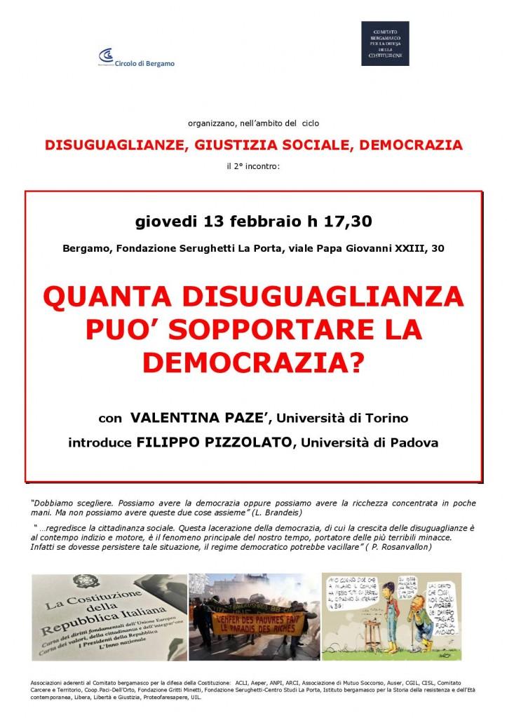 paze pizzolato-page-001