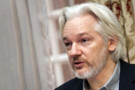 Il mondo si mobilita per la liberazione di Julian Assange in vista dell'udienza del 24